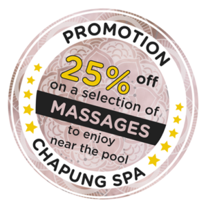 Sticker_POOL SPA PROMOTION_25