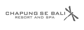 chapung-logo