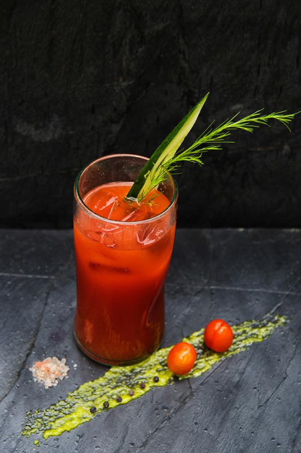 drink-01