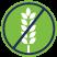 gluten-free-icon